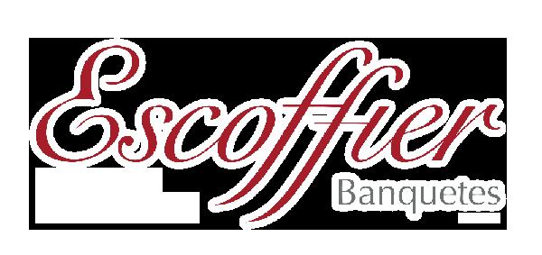 Logotipo cabecera transparente