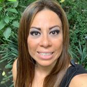 Ingrid Campos